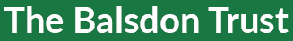 The Balsdon Trust